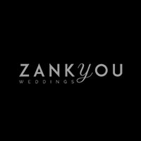 Featured in Zank you